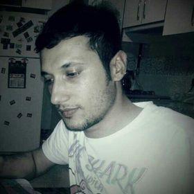 Mehmet Yaşar