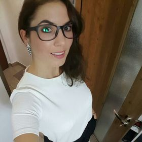 Luiza Mare