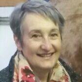 Susan McCall