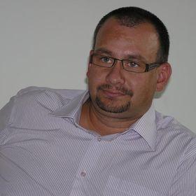 Jozef Barta