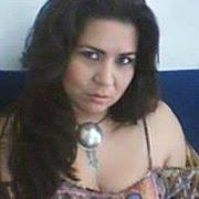 Yaneth Ordoñez