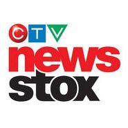 CTV NewsStox