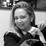 Sheila Pontes