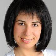 Alina Negru