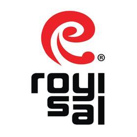 Royi Sal - Jewelry Designer & Manufacturer