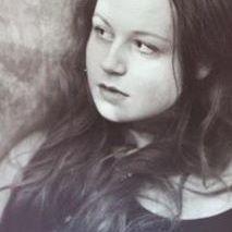 Xenia Nova (xenianova92) — профиль   Pinterest