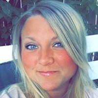 Vicky Krogstad