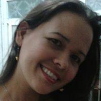 Leydi Botero