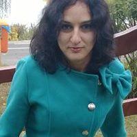 Dana Samoila