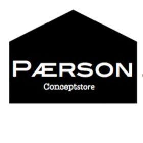 Paerson