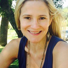 Kathleen Korb