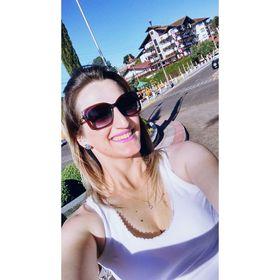 Karina M