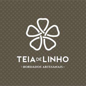 Teia de Linho
