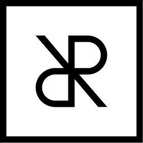 rubirosabrand