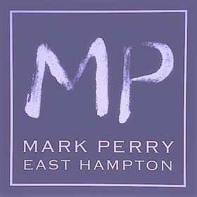 mark perry art oil paintings abstract & landscape