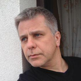 Mariusz Cyzio