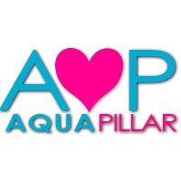 Aquapillar