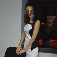 Carmen-Elena Juganaru