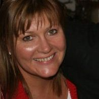 Geraldine Ryan O Reilly