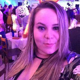 Mariana Wanderley