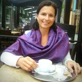 Helena Androvičová