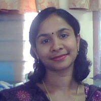 Rewathi Renganathan