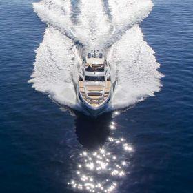 Amer Superyachts