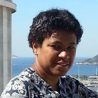 Ralena Marques