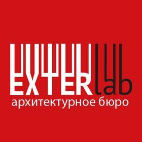 exterlab