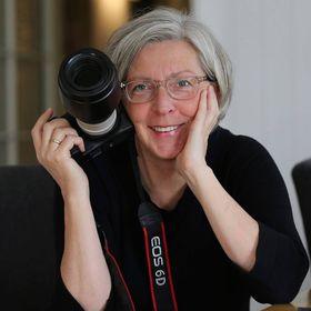 Sundbofoto - Anne-Lise Sundbø