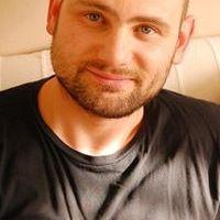 Adrian Robak