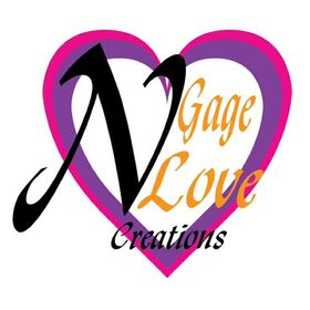 NGageNLove Creations