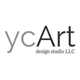 ycArt design studio