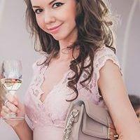 Lesya Shick