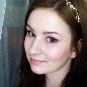 Dominika Čapkovičová