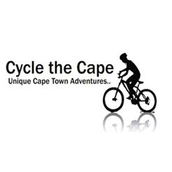 Cycle The Cape