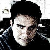 Erick Flores