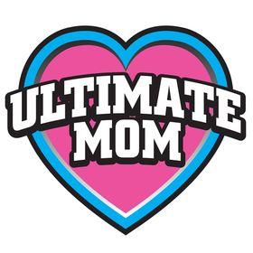 UltimateMom