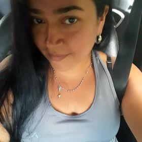 Jalexa Gaviria Bolaños