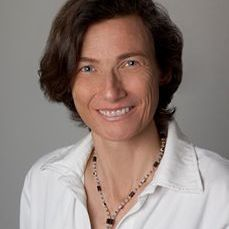 Monika Brunschwiler