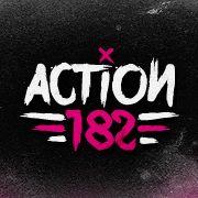 Action182.com