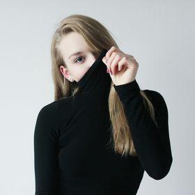 Veronika Černá