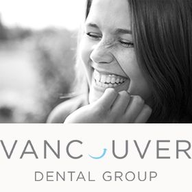 Vancouver Dental Group