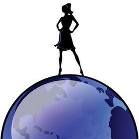 Miss-World Travel Blog