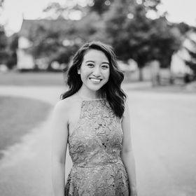 Kristine Tsui
