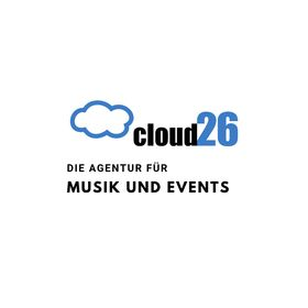 cloud26agency