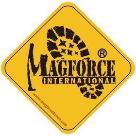 MAGFORCE KOREA