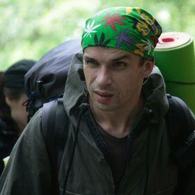 Александр Лагунов
