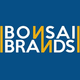 bonsai brands