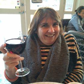 Lisa Chaffey